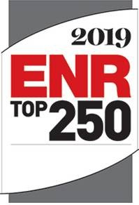 UrbaCon Trading and Contracting Named Among ENR's Top 250 Global Contractors